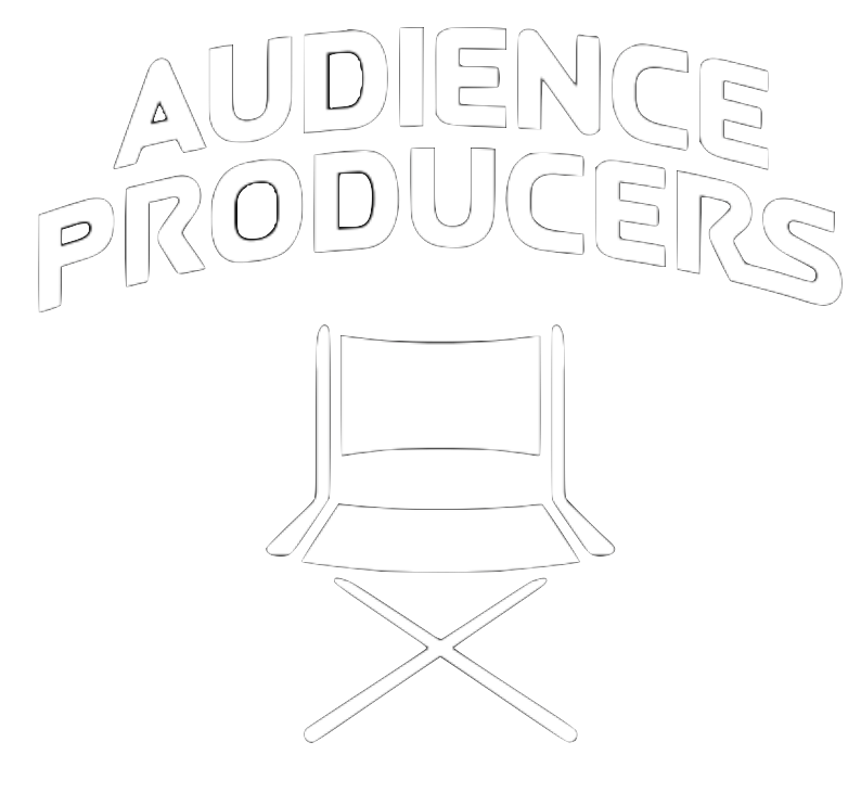 Audience Producers