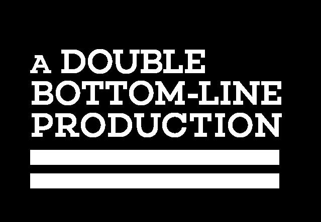 DROP_DBLine_full_white